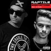 #Igotoptions de Raptile