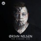The Chosen One von Orjan Nilsen