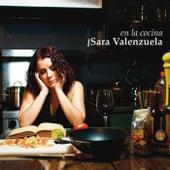 En La Cocina de Sara Valenzuela