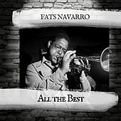 All the Best de Fats Navarro