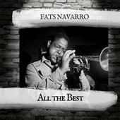 All the Best von Fats Navarro