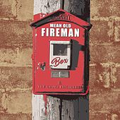 Box 1 by Mean Old Fireman