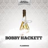Flamingo by Bobby Hackett