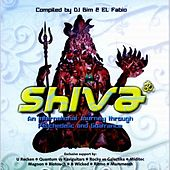 Shiva by Various Artists