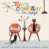 Two's Company von Erik Applegate