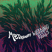 Wedding Bells de Metronomy