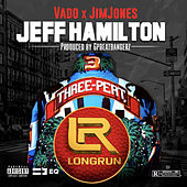 Jeff Hamilton (feat. Jim Jones) von Vado