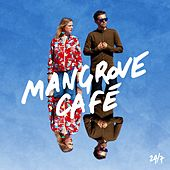 24 / 7 by Mangrove Café