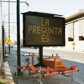 La Pregunta (Argenis Brito Remix) de Babasónicos