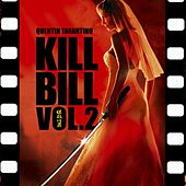 Kill Bill 2 Ost (For Soundtrack Original Kill Bill 2 Ost 1956) von Charlie Feathers