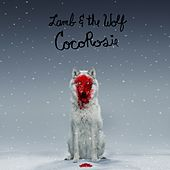 Lamb & the Wolf by CocoRosie