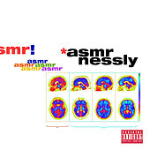 Asmr by Nessly