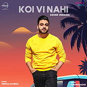 Koi Vi Nahi - Single de Deepakkamboj