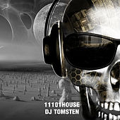 11101House by Dj tomsten