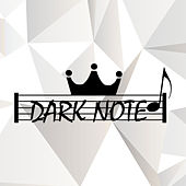 Trapped by Dark Note Band