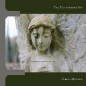 Fabula Mendax de The Monochrome Set