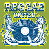 Reggae Unite by Various Artists