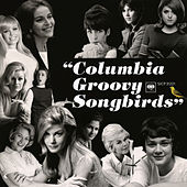 Columbia Groovy Songbirds von Various Artists