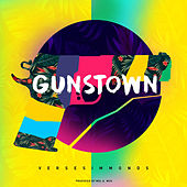 Gunstown - Single by Verse Simmonds