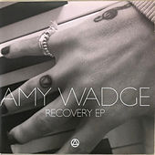 Recovery EP by Amy Wadge