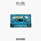 Lady (feat. Pitbull) (The UK Remixes) de Austin Mahone