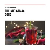 The Christmas Song von Various Artists