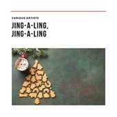 Jing-A-Ling, Jing-A-Ling von Various Artists