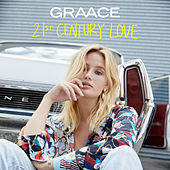 21st Century Love by Graace