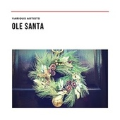 Ole Santa de Various Artists