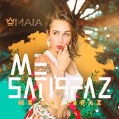 Me Satisfaz by Maia