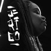 Perigo (Youtube Music Sessions) (Ao Vivo) de Tassia Reis