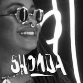 Shonda (Youtube Music Sessions) (Ao Vivo) de Tassia Reis