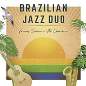 Brazilian Jazz Duo de Brazilian Jazz Duo