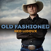 Old Fashioned di Ned LeDoux