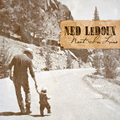 Next in Line di Ned LeDoux