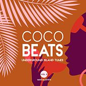 Coco Beats (Underground Island Tunes), Vol. 3 de Various Artists