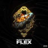 Flex (feat. Chetta) by Angelz