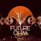 Now de Future OHM
