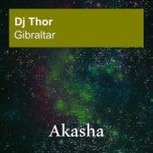 Gibraltar de DJ Thor