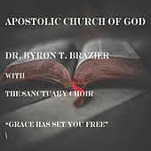 Gospel Choir Music – Songs, Albums & Artists