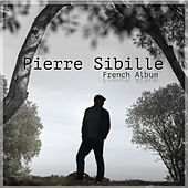 French Album by Pierre Sibille