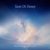 Standing In Line von A Taste of Honey