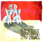 Dos Zorros de Lito Epumer