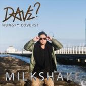 Milkshake von Dave
