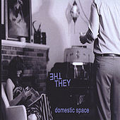 Domestic Space von They