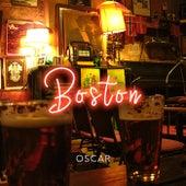 Boston by Oscar