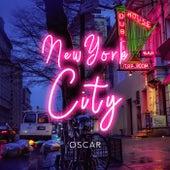New York City by Oscar