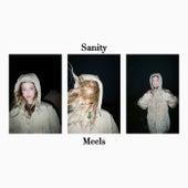 Sanity de Meels