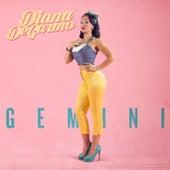 Gemini de Diana DeGarmo