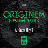 Originem (FYH 150 Anthem) (Husman Remix) by Andrew Rayel